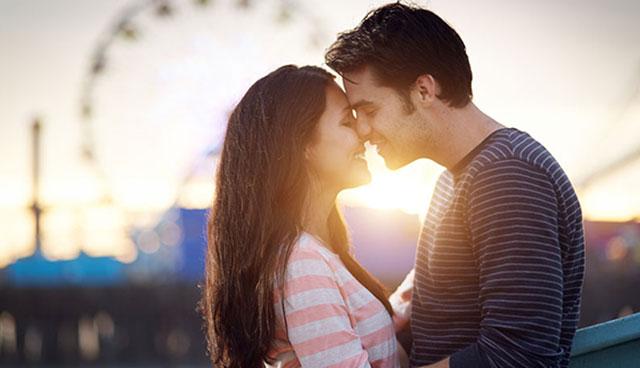 Rак вести себя, чтобы мужчина влюбился
